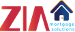 Zia Consulting to Exhibit at the 2015 Mortgage Bankers Association Annual Expo in San Diego