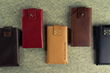 Blacksmith-Labs Adds Pouch Cases to Its Product Offering With the...