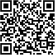 BWI Thanks Again QR Code