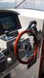 ArrowCat Power Catamaran Mercury Joystick