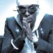Hip Hop Superstar Coolio Announces International Tour