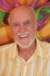 Spiritual Teacher Ram Dass Shares New Insights for a Peaceful World in...