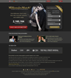 Millionaire Match Takes #1 Spot on the Top Millionaire Dating Sites...