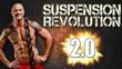 suspension revolution 2.0