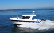 ArrowCat Power Catamarans Leaps Forward With Seattle Based Demo...