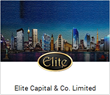 Elite Capital & Co. Limited expands services offering in Europe