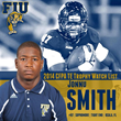 Jonnu Smith - 2014 CFPA Watch List