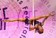 Pole Sports, Pole Dancing Championships, World Sports Championships, Pole Fitness, Pole Dance