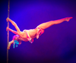 Pole Art, Pole Dancing, World Champion, Pole Fitness, Pole Dance