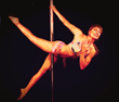 Pole Dance, Pole Fitness, Pole Sport, Pole Art, Pole Champion, Pole Dancing