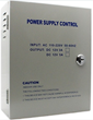 Discounted And Useful Access Control Power Supplies Announced By China...