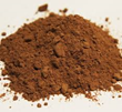 Organic Carob Powder by Earth Circle Organics Recalled: AttorneyOne...