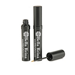 Bella Reina Eyelash and Eyebrow Enhancing Serum
