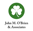 Attorney John M. O'Brien recognized as a Northern California Super...
