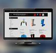 Maine Web Design Company Creates Basketball Apparel E-Commerce Website