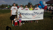 BKA Content Announces Official Sponsorship of Operation Smile 5K Fun...