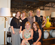 Interior Design Society Dallas/Fort Worth Promotes Interior Design and...