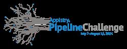 Appistry Pipeline Challenge logo