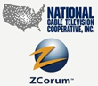 ZCorum Announces Release of Smartphone App for Remote Spectrum...