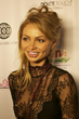 Russian Actress Gia Skova Returns to Hollywood and Reveals Childhood...
