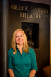 Award-Winning Scenic Design and Art Director Laura Fine Hawkes Named...
