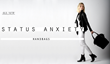 Pursebox.ca Brings Status Anxiety Purses Online for the Canadian...