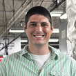 SOR Inc. Hires New Level and Flow Product Engineer
