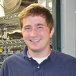 University of Kansas Alum Joins SOR as Product Engineer
