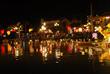 "Smile Travel Vietnam presents ""Autumn Promotion 2014"""