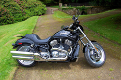 cheap motorcycle insurance | motorcycle insurance quotes