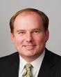 Christian Mack, Managing Director of Lotus Innovations