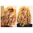 top-hair-colorist-in-miami