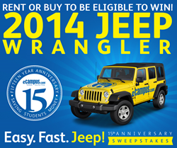 easy-fast-jeep!-15th-Anniversary-Sweepstakes