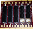 Orbit Electronics Group Announces that its Backplanes are Available in...