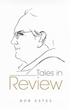 Bob Estes Recalls Past Experiences, Opinions in New Nook