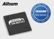 Altium announces new TASKING C compiler for Renesas RH850 automotive...