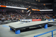 Monster Energy's Nyjah Huston Overcomes Injuries and Takes 1st Place...