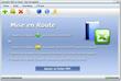 Convertir PDF en Excel