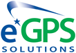 eGPS Solutions Strengthens Survey Support With Addition of Leica...