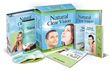 The Miracle Cure Review | The Unbeatable Secret to Reversing Any...