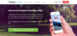 Chupamobile Raises $1.3M To Let Everyone Get In The Booming App...