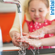 Initial promotes Hand Hygiene in the Education Sector
