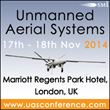 UAV regulation debate drones on