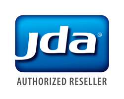 JDA Authorized Reseller