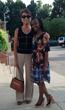 CESI CEO Hosts Rwandan Woman Entrepreneur through Mentorship Program