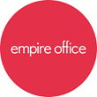 Empire Office Recognized as a Leader in Central Florida, A Top 5...