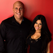 South Beach Tanning Company's Conversion Program Expands to NY...