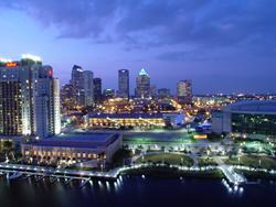 Miller Public Adjusters Tampa, Florida Office