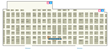 2014 AHR Expo Mexico Floorplan