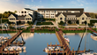 Construction Progress Brings Mixed-Use Development Vision to Life on...